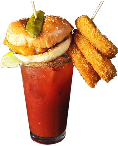 Royale with Caesar
